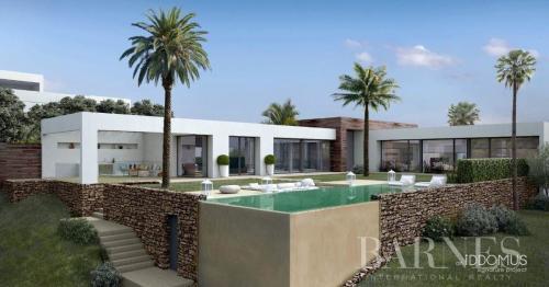 Villa di lusso in vendita Spagna, 2344000€