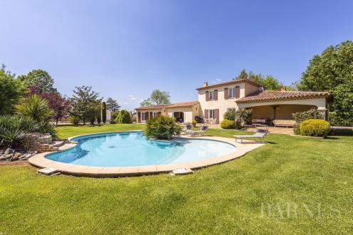 Luxus-Haus zu verkaufen AIX EN PROVENCE, 195 m², 3 Schlafzimmer, 1100000€