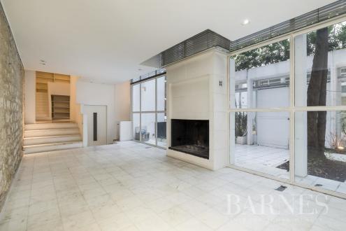 Дом класса люкс на продажу  Париж 12ый, 432 м², 5 Спальни, 3780000€