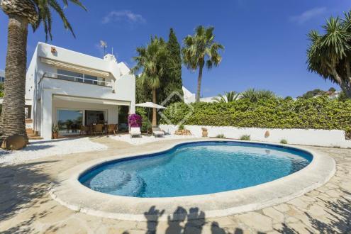 Luxe Villa te koop Spanje, 140 m², 1690000€