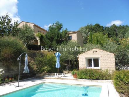 Luxe Huis te koop VAISON LA ROMAINE, 185 m², 6 Slaapkamers, 615000€