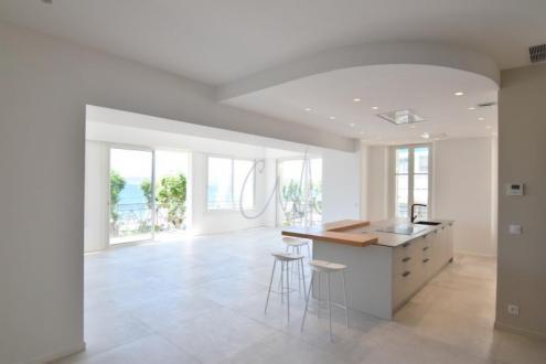 Luxury Apartment for sale SAINT RAPHAEL, 135 m², 3 Bedrooms, €1100000