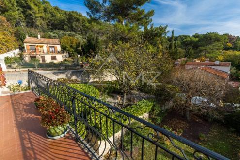 Maison de luxe à vendre AIX EN PROVENCE, 200 m², 6 Chambres, 1290000€