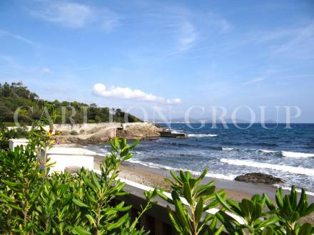 Luxury House for sale SAINT AYGULF, 250 m², 5 Bedrooms, €4725000