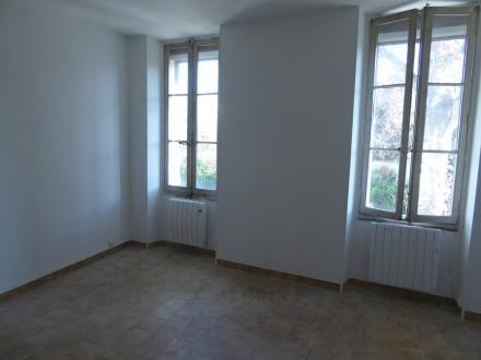 Luxus-Wohnung zu vermieten MARSEILLE, 62 m², 2 Schlafzimmer, 830€/monat