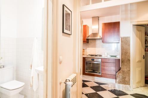 Luxus-Wohnung zu verkaufen Portugal, 88 m², 2 Schlafzimmer, 595000€