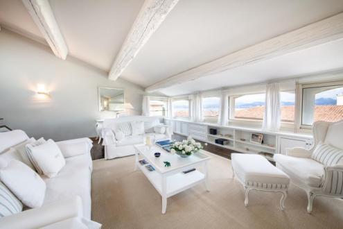 Luxe Appartement te koop SAINT TROPEZ, 135 m², 4 Slaapkamers, 1990000€