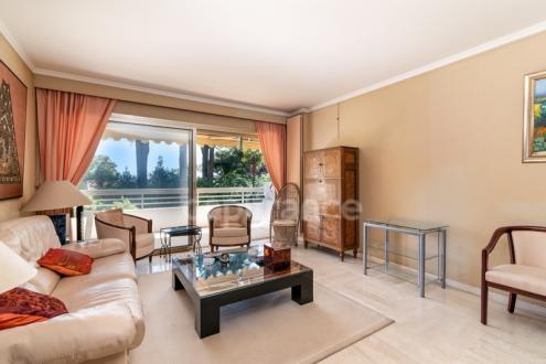 Appartamento di lusso in vendita CANNES, 80 m², 2 Camere, 575000€