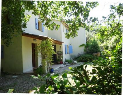 Villa de luxe à vendre EGUILLES, 160 m², 4 Chambres, 660000€