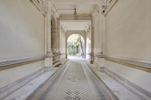 Luxury House for sale PARIS 15E, 438 m², 10 Bedrooms, €5410000