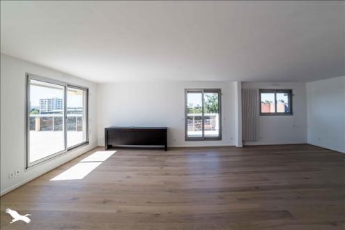 Appartement de luxe à vendre BORDEAUX, 148 m², 3 Chambres, 911040€