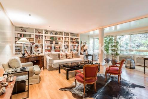 Appartamento di lusso in vendita Spagna, 366 m², 2800000€