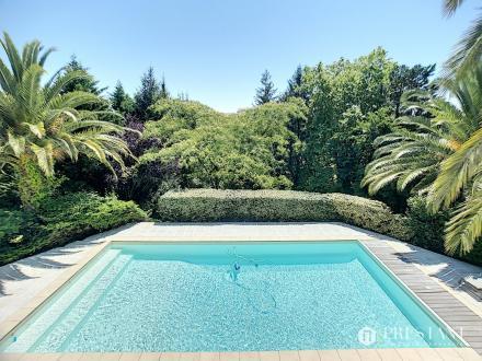 Maison de luxe à vendre SAINT JEAN DE LUZ, 354 m², 6 Chambres, 2400000€
