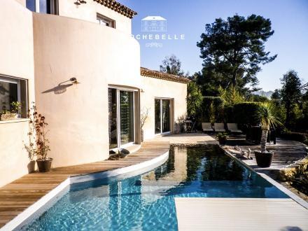 Luxury House for sale LA CIOTAT, 200 m², 5 Bedrooms, €1650000