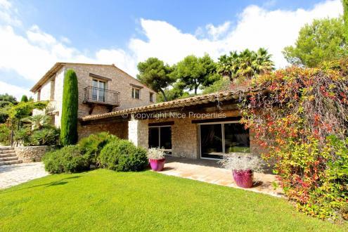 Maison de luxe à vendre SAINT PAUL, 250 m², 4 Chambres, 2150000€