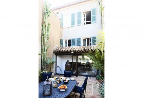 Luxe Huis te koop SAINT TROPEZ, 228 m², 6 Slaapkamers, 1300000€