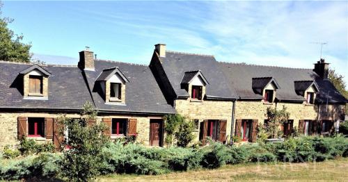 Maison de luxe à vendre RENNES, 320 m², 6 Chambres, 561600€