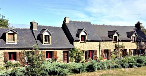 Luxury House for sale RENNES, 320 m², 6 Bedrooms, €504000