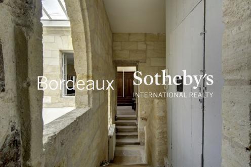 Luxury House for sale BORDEAUX, 245 m², €1575000