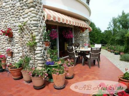Villa de luxe à vendre MIREPOIX, 402 m², 8 Chambres, 580000€