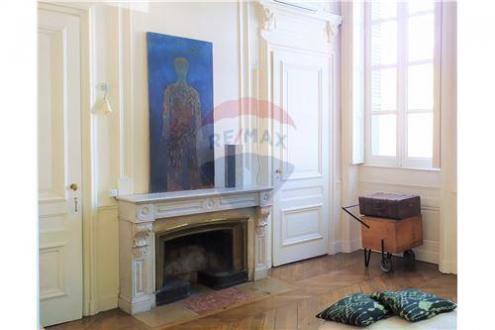 Appartement de luxe à vendre LYON, 172 m², 6 Chambres, 820000€