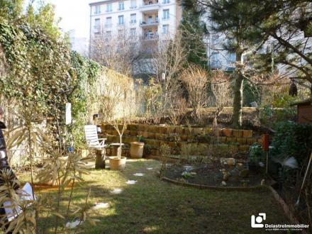 Luxe Appartement te koop LYON, 106 m², 3 Slaapkamers, 579000€