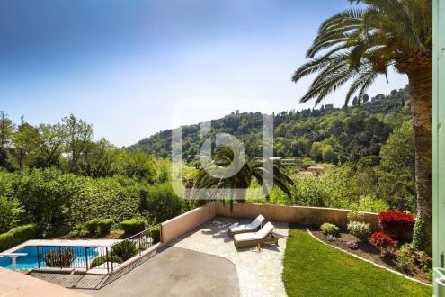 Luxus-Liegenschaft zu verkaufen SAINT PAUL, 173 m², 4 Schlafzimmer, 995000€