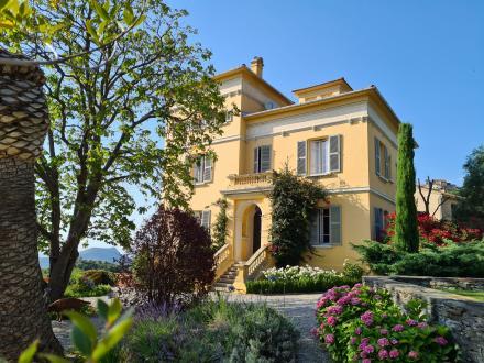Propriété de luxe à vendre OLETTA, 420 m², 2395000€