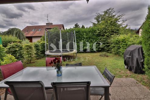 Luxe Huis te koop Athenaz, 132 m², 1290000CHF