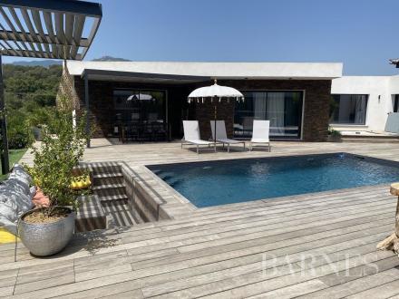 Maison de luxe à vendre PORTO VECCHIO, 150 m², 1050000€