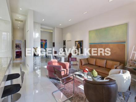 Appartamento di lusso in vendita CANNES, 97 m², 2 Camere, 810000€