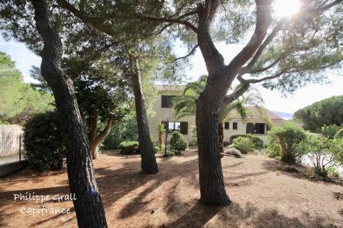 Maison de luxe à vendre APPIETTO, 130 m², 4 Chambres, 756000€