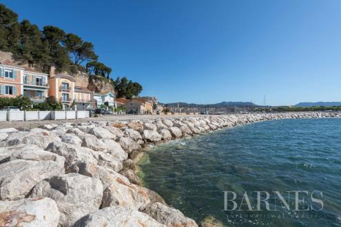 Luxus-Wohnung zu verkaufen SANARY SUR MER, 144 m², 3 Schlafzimmer, 2600000€