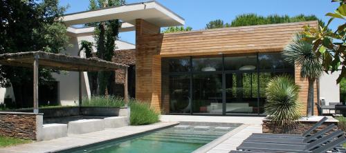 Maison de luxe à vendre MONTPELLIER, 300 m², 5 Chambres, 1680000€