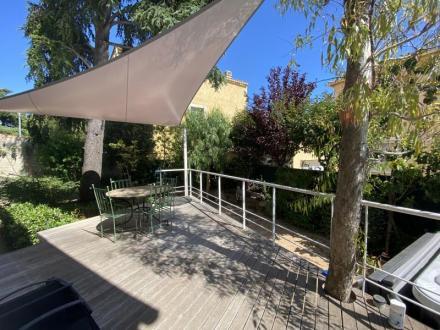 Luxe Huis te koop SANARY SUR MER, 207 m², 5 Slaapkamers, 1299000€