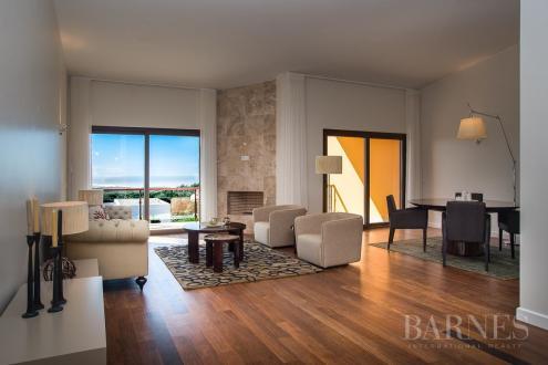 Terreno di lusso in vendita Portogallo, 270 m², 1235000€