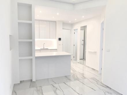 Appartement de luxe à vendre Monaco, 44 m², 1 Chambres, 2050000€