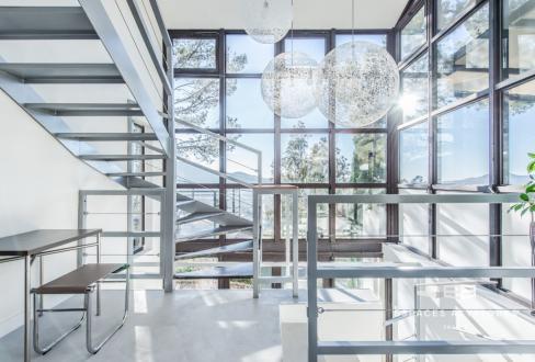 Luxury House for sale GEMENOS, 252 m², 5 Bedrooms, €1250000