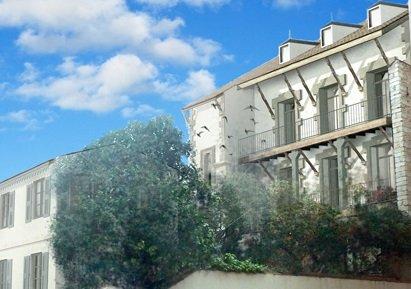 Appartement de luxe à vendre MONTPELLIER, 108 m², 4 Chambres, 700850€
