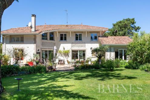 Maison de luxe à vendre CAPBRETON, 230 m², 5 Chambres, 1249000€