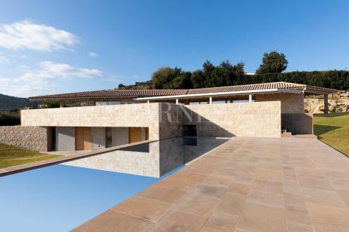 Villa de luxe à vendre Italie, 6 Chambres, 2000000€
