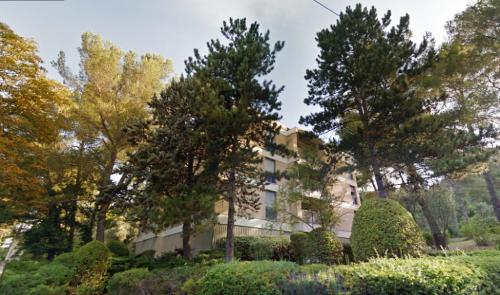 Appartamento di lusso in affito AIX EN PROVENCE, 90 m², 3 Camere, 1650€/mese