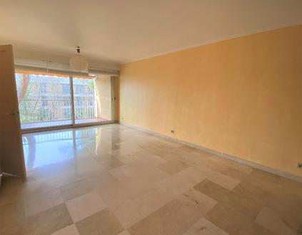 Appartement de luxe à louer AIX EN PROVENCE, 90 m², 3 Chambres, 1700€/mois