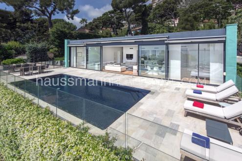 Maison de luxe à louer EZE, 250 m², 5 Chambres,