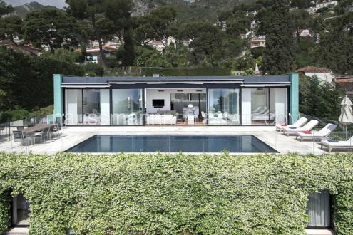Casa di lusso in affito EZE, 250 m², 5 Camere,