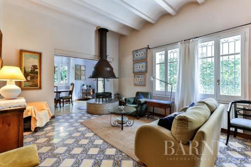 Casa di lusso in vendita Spagna, 300 m², 6 Camere, 1900000€