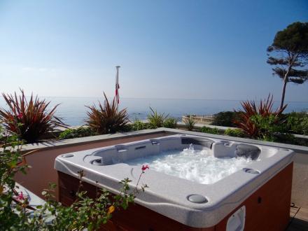 Villa de luxe à vendre SAINT AYGULF, 250 m², 5 Chambres, 4500000€