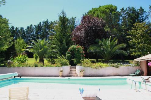Maison de luxe à vendre PEZENAS, 197 m², 5 Chambres, 504000€