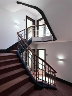 Appartement de luxe à vendre Portugal, 68 m², 1 Chambres, 740000€