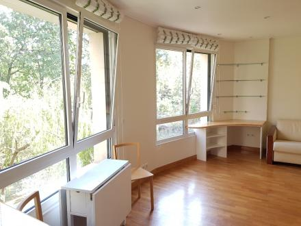 Appartamento di lusso in affito PARIS 16E, 28 m², 1171€/mese
